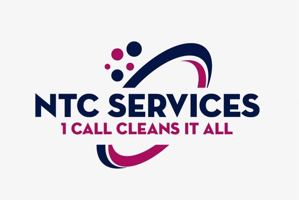 NTC Services
