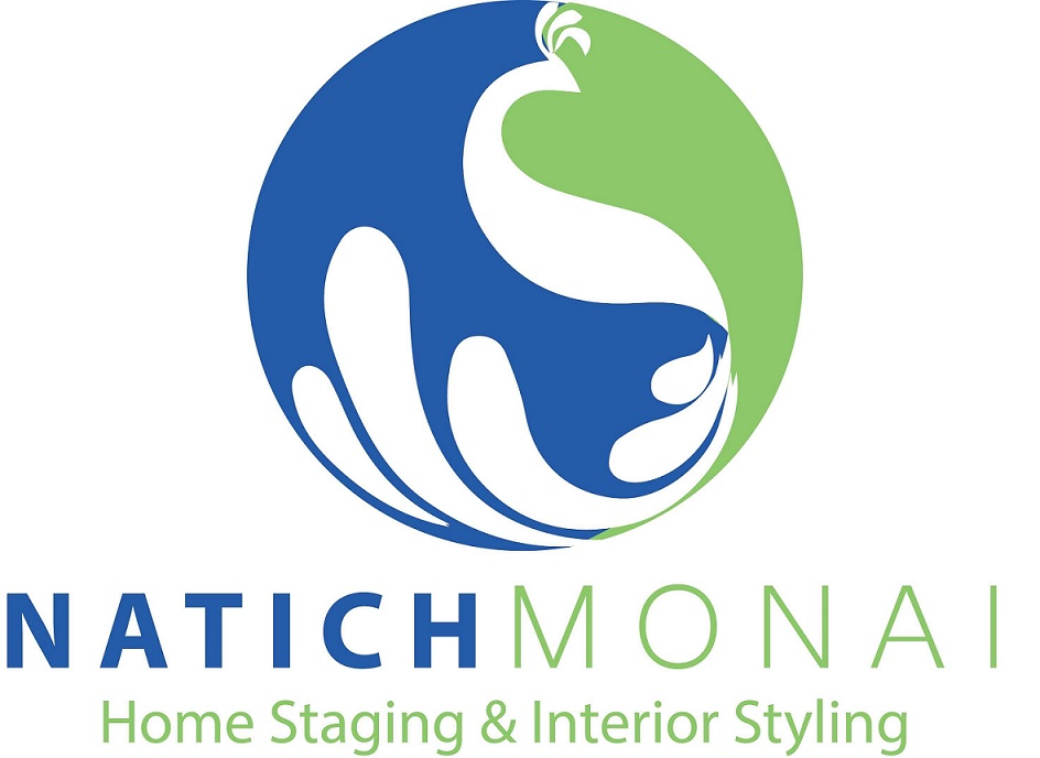 Natich Monai Home Staging & Interior Styling