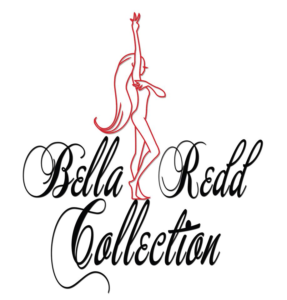 Bella Redd Collection
